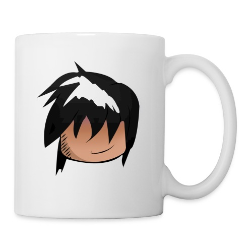 MRH Avatar - Coffee/Tea Mug