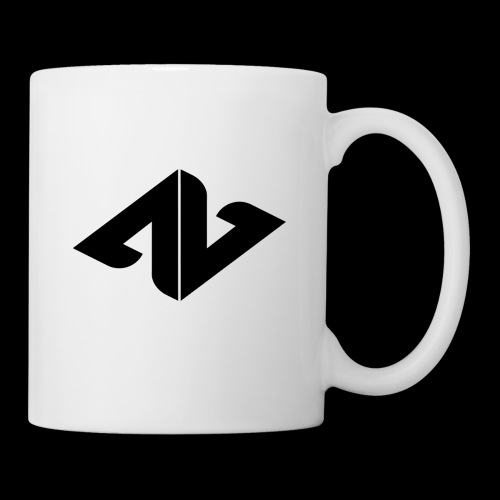 jaysologo - Coffee/Tea Mug