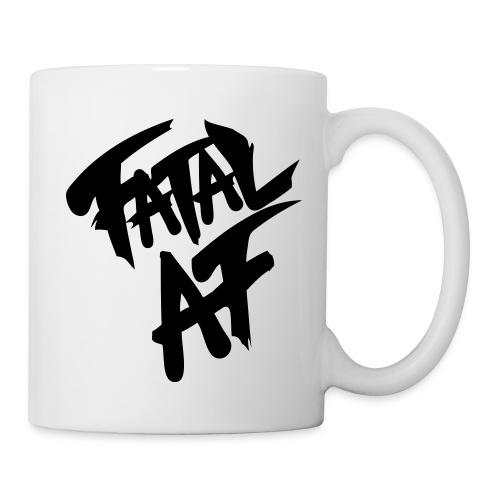 fatalaf - Coffee/Tea Mug
