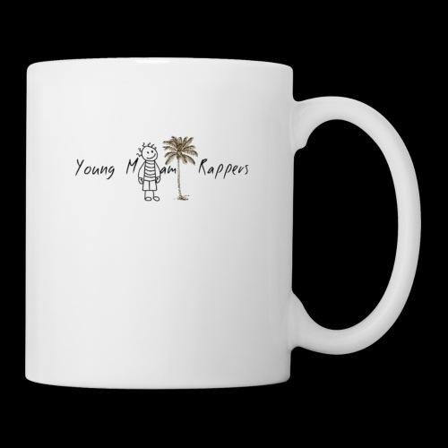 imageedit 1 4291946001 - Coffee/Tea Mug