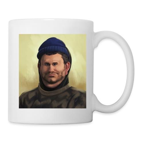 ethanh3 mug - Coffee/Tea Mug