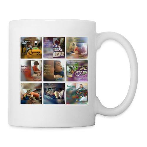 13106651 10153422829281573 1149870087 o jpg - Coffee/Tea Mug