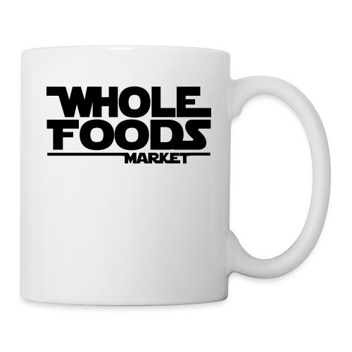 WHOLE_FOODS_STAR_WARS - Coffee/Tea Mug