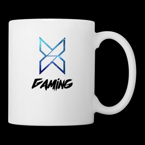 Xeros Gaming - Coffee/Tea Mug