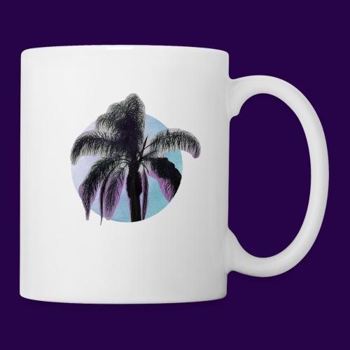 Yashinoki - Coffee/Tea Mug