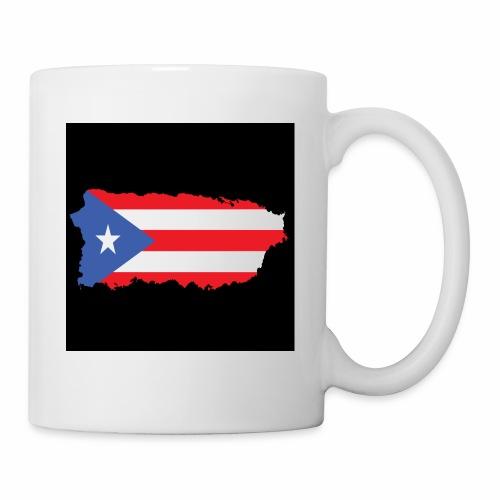 Bandera - Coffee/Tea Mug
