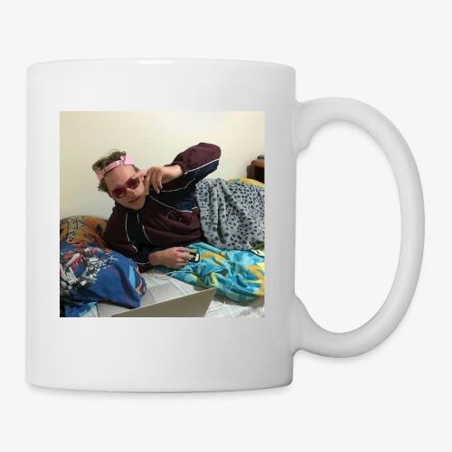 good meme - Coffee/Tea Mug
