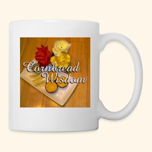 CBW Logo - Coffee/Tea Mug