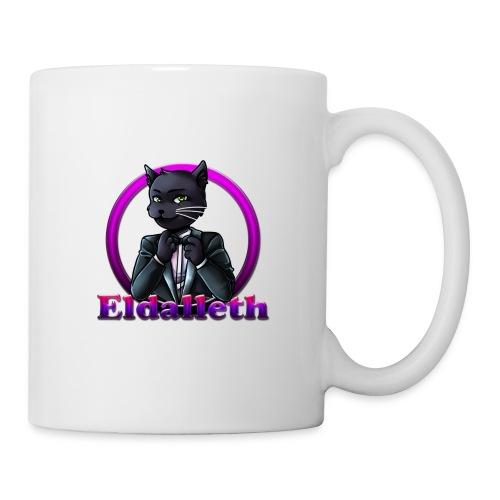 Eldalleth - Coffee/Tea Mug