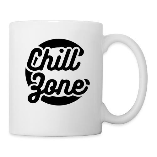 Chill Zone - Coffee/Tea Mug