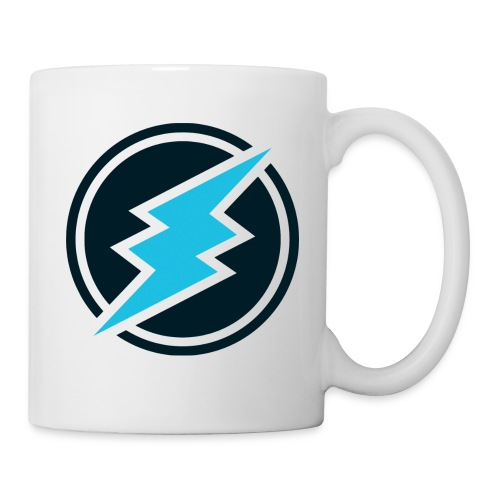 Electroneum - Coffee/Tea Mug