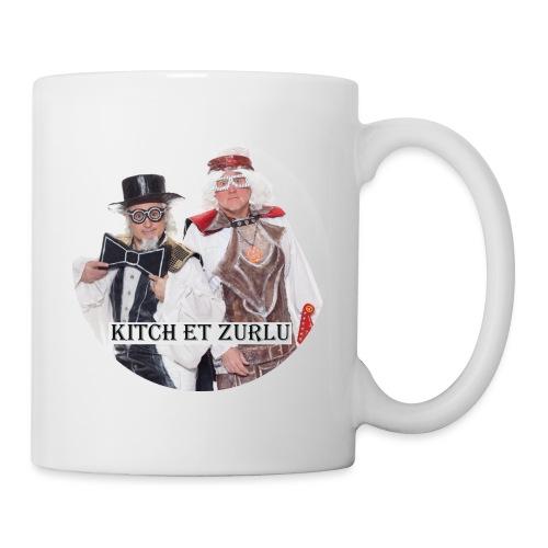 macaroon - Coffee/Tea Mug