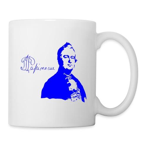 Papineau - Coffee/Tea Mug