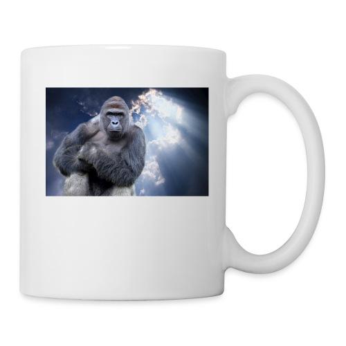 Harambe - Coffee/Tea Mug