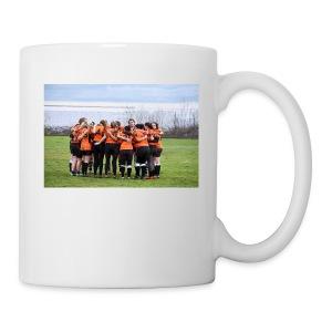 851_10154241778646756_143463374219674379_n_-1- - Coffee/Tea Mug