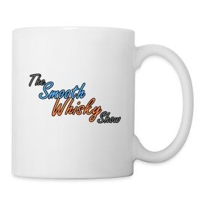 The Smooth Whisky Show - Coffee/Tea Mug