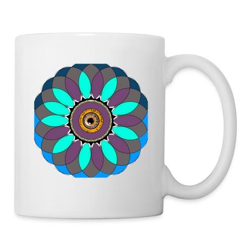 i see - Coffee/Tea Mug