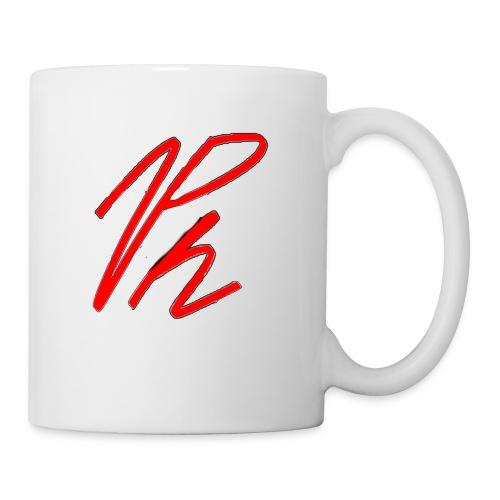 VP - Coffee/Tea Mug