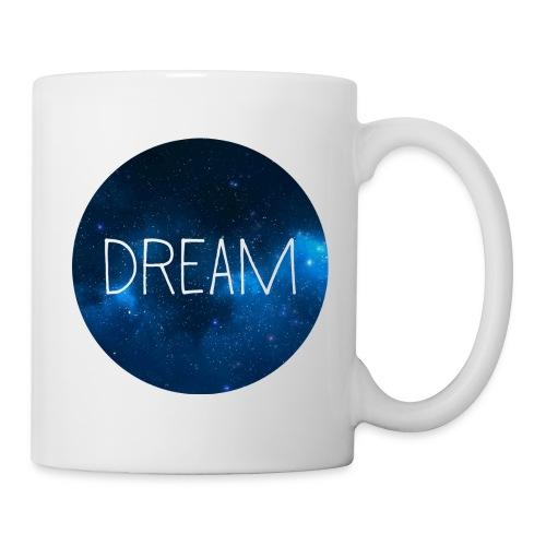 Dream - Coffee/Tea Mug