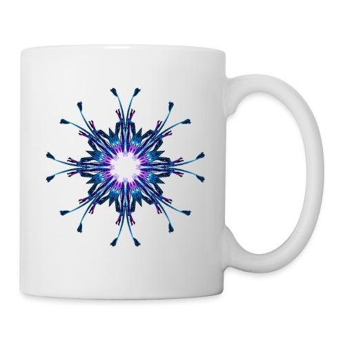 Third Eye Chakra - Coffee/Tea Mug