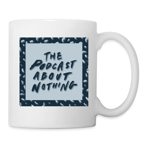 SPREAD SHIRT X JPG - Coffee/Tea Mug