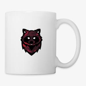 GSM CLAN Logo - Coffee/Tea Mug