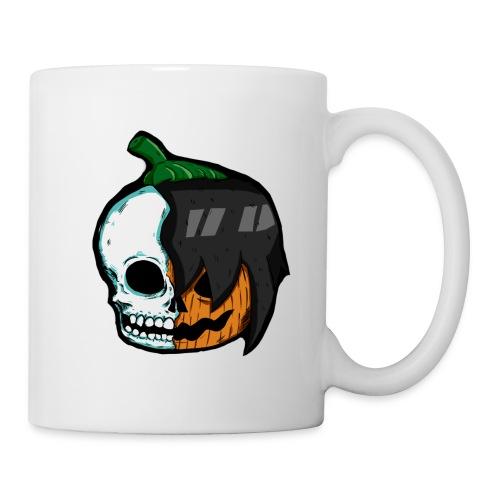 MRH Halloween - Coffee/Tea Mug