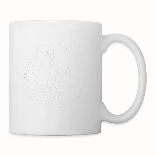 Centaur Dads - Coffee/Tea Mug