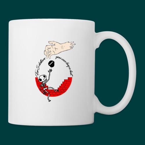 cool - Coffee/Tea Mug