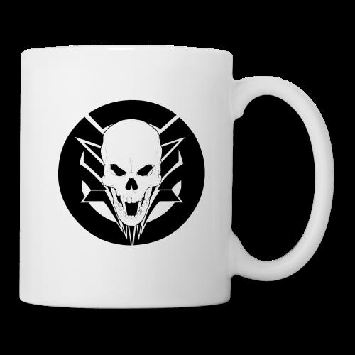 DeadWatch - Coffee/Tea Mug