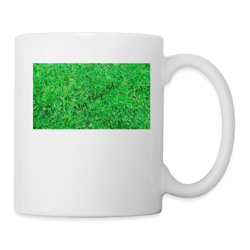 Nor Plays Revised - Coffee/Tea Mug