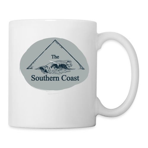 LOVESHIRTS - Coffee/Tea Mug