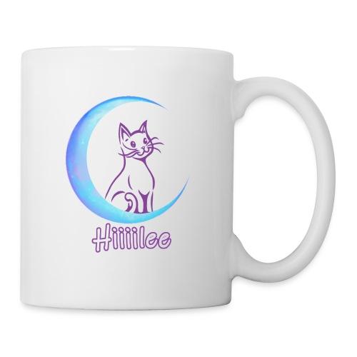 Luna Moona - Coffee/Tea Mug