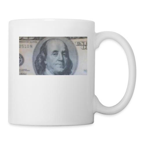 WIN 20180820 08 44 44 Pro - Coffee/Tea Mug