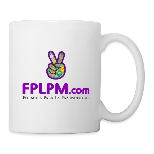 FPLPM.com - Coffee/Tea Mug