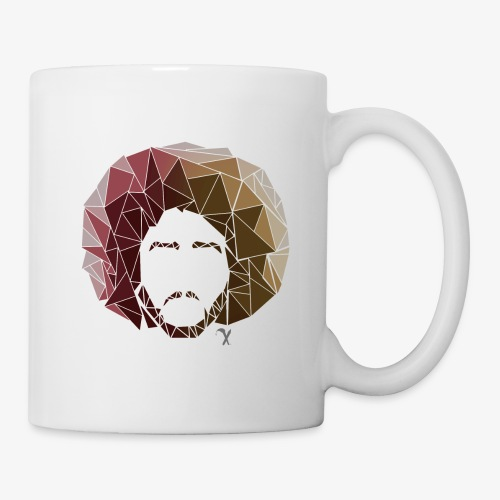 Colin Kaepernick - Coffee/Tea Mug