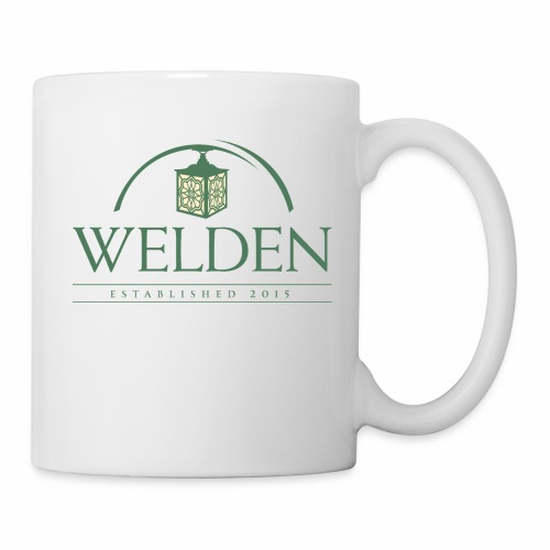 Welden Village Community Store - Coffee/Tea Mug