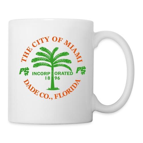 305 till i die - Coffee/Tea Mug