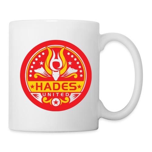 TShirt RY png - Coffee/Tea Mug