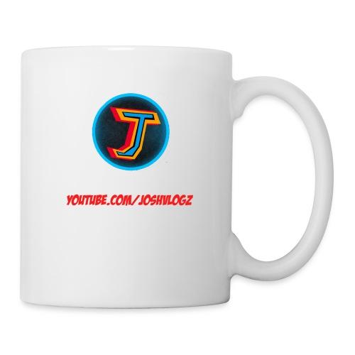 iPhone-Merch - Coffee/Tea Mug