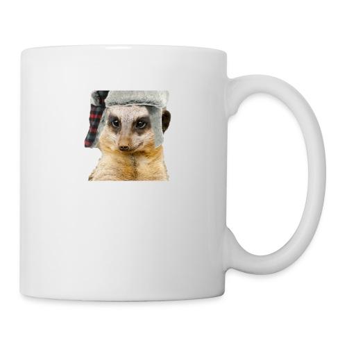 LumberGoose OG - Coffee/Tea Mug