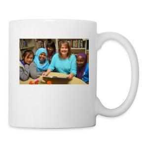DSC_0677-1024x678 - Coffee/Tea Mug