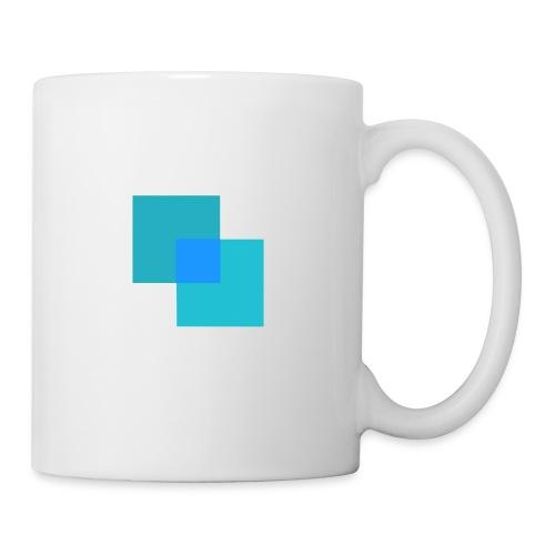 Twopixel - Coffee/Tea Mug