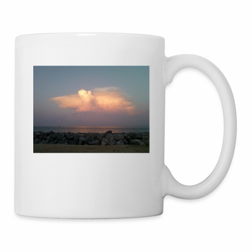Blessful - Coffee/Tea Mug