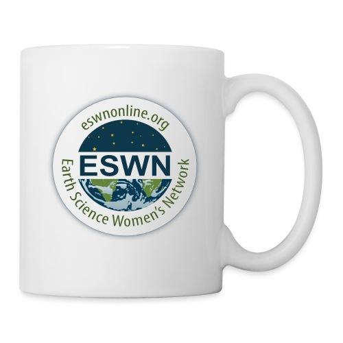ESWN - Coffee/Tea Mug