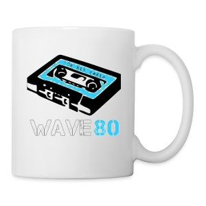Alt Logo - Coffee/Tea Mug