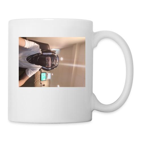 DinoMite_Water (Official) - Coffee/Tea Mug