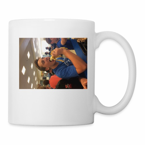 EAD7EC2B 946C 47B8 9331 E925B2498779 - Coffee/Tea Mug