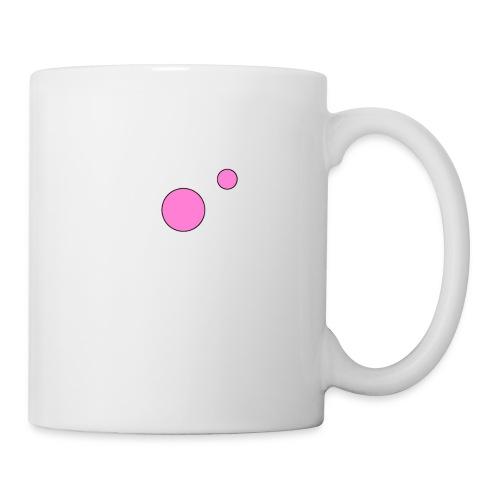 1544746415763 - Coffee/Tea Mug