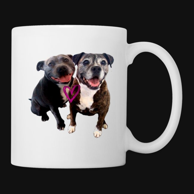 Get your dogs picture here